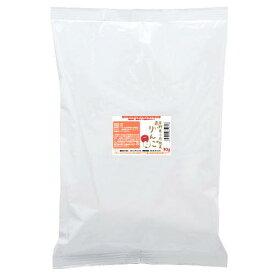 10袋セット 長野県小布施産 赤いりんご 30g×10袋 ドライフルーツ 国産 無添加 無着色 関東当日便