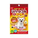 マルカン リバーシブルホッとヒーター ミニ 犬 猫 保温 ヒーター 関東当日便
