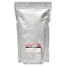 懐古堂 金魚専用餌 7番 浮上性 1kg 関東当日便