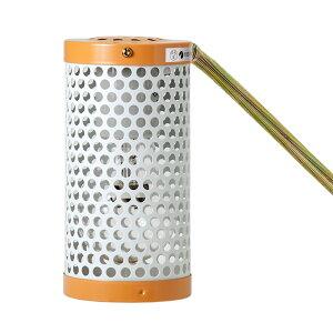 マルカン保温電球40Wカバー付き【HLS_DU】