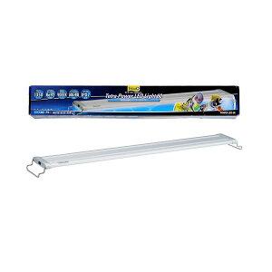 テトラ パワーLEDライト 60 60〜75cm水槽用照明 熱帯魚 水草 アクアリウムライト  関東当日便