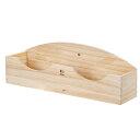 三晃商会 SANKO 牧草カウンター 関東当日便