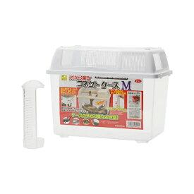 三晃商会 SANKO 外から楽々 コネクトケースM 伸縮ゼリーホルダー付 関東当日便