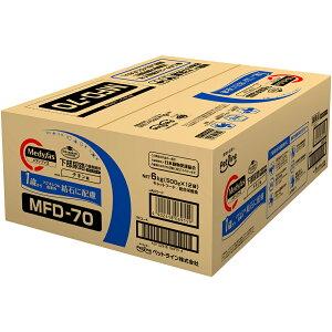 メディファス1歳からチキン味6kg(500g×12袋)お一人様3点限り【HLS_DU】関東当日便