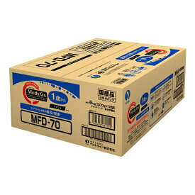 メディファス 1歳から チキン味 6kg(500g×12袋) お一人様3点限り 関東当日便