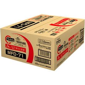 メディファス 7歳から チキン味 6kg(500g×12袋) お一人様3点限り 関東当日便