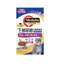 メディファス 11歳から チキン味 3kg(500g×6袋) 関東当日便