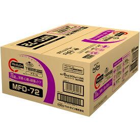 メディファス 11歳から チキン味 6kg(500g×12袋) お一人様3点限り 関東当日便