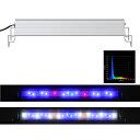 アクロ TRIANGLE LED MARINE 450 20000K Aqullo Series 沖縄別途送料 関東当日便