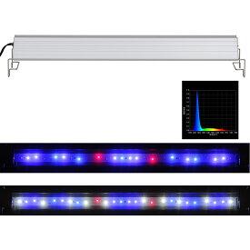 アクロ TRIANGLE LED MARINE 600 20000K Aqullo Series 沖縄別途送料 関東当日便