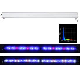 アクロ TRIANGLE LED MARINE 900 20000K Aqullo Series 同梱不可 沖縄別途送料 関東当日便