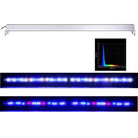 アクロ TRIANGLE LED MARINE 1200 Aqullo Series 沖縄別途送料 関東当日便