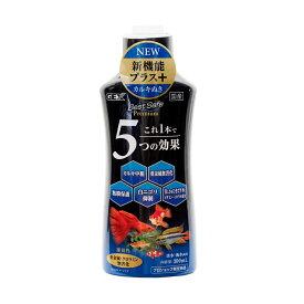 GEX ベストセーフ 300ml 関東当日便