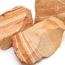 レッドラインストーン M 1個 爬虫類 関東当日便
