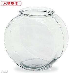 チンチラ用砂浴びエステドラム【HLS_DU】関東当日便