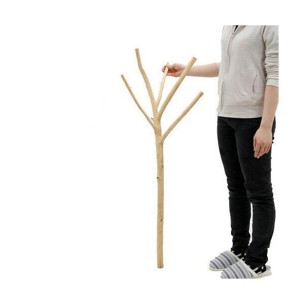 (大型)天然素材の大きな止まり木 LL 土台なし フィリピン産天然木 形状おまかせ 別途大型手数料・同梱不可・代引不可【HLS_DU】