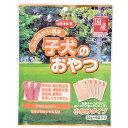デビフ 子犬のおやつ 100g(20g×5袋) 関東当日便