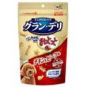 グランデリ ワンちゃん専用おっとっと チキン&ビーフ味 50g 関東当日便