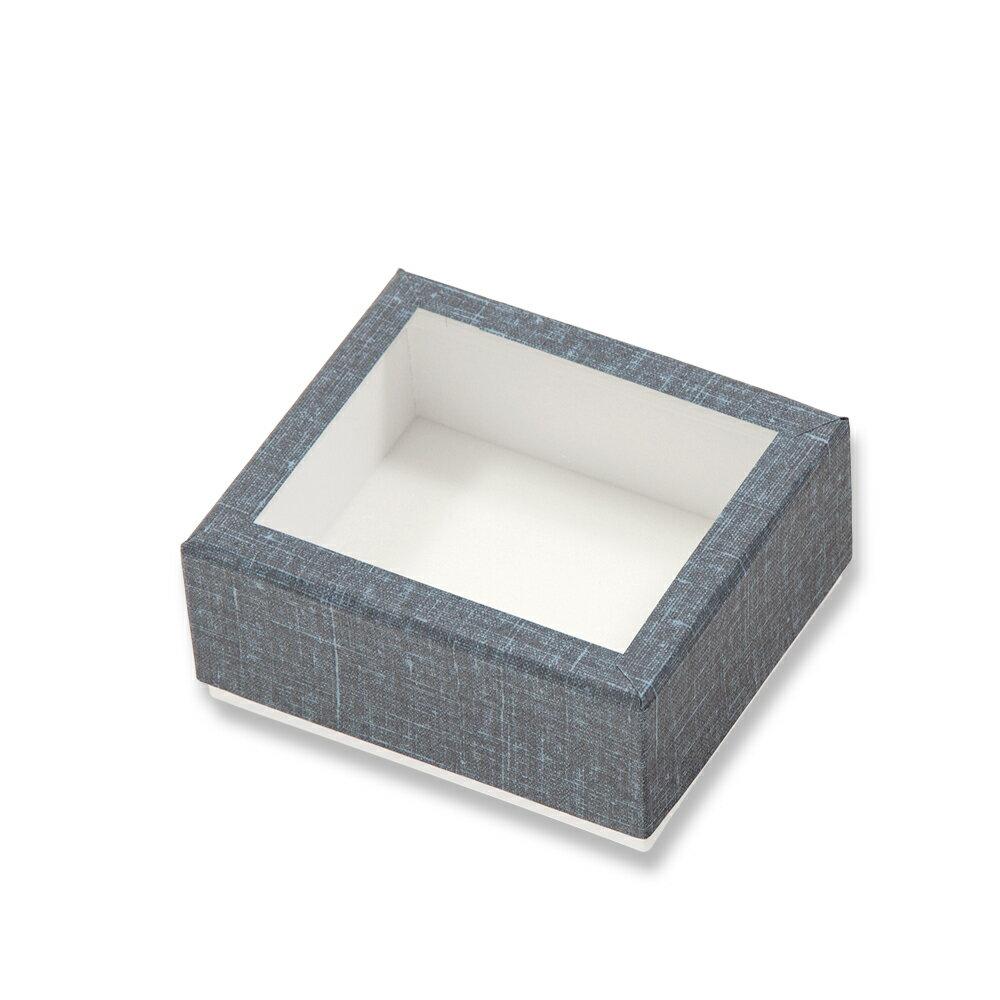 志賀昆虫 ボール紙製標本箱 (1〜2匹用) 昆虫 標本用品 標本箱 関東当日便