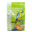 NPF バードテイスト 大型インコ・オウム 900g 鳥 フード 餌 えさ 関東当日便