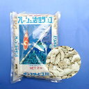 フレッシュ活性サンゴ 2kg LL 関東当日便