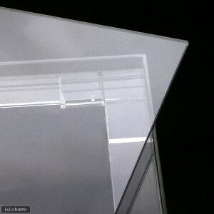 アクリル水槽45×30cm用フタ3mm厚(エンビ製)