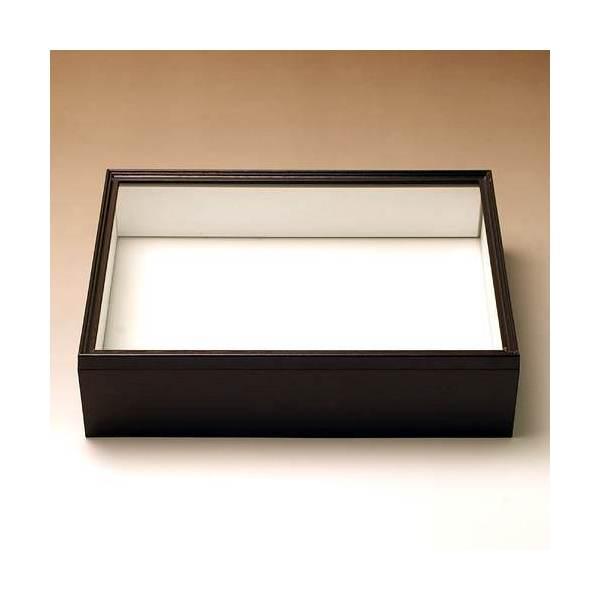 シーラ箱 (標準タイプ) 昆虫 標本用品 標本箱 関東当日便
