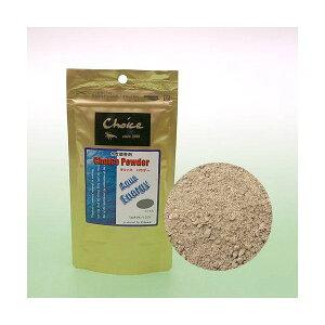 チョイス ミロネクトン チョイスパウダー 100g (スプーン付き) 水質調整剤 エビ 水草 関東当日便
