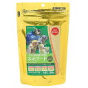 黒瀬ペットフード ひな鳥、幼鳥の総合栄養食 ネオ・フード ハンドフィーディング 180g 関東当日便