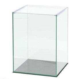 30cmハイタイプ水槽(単体)アクロ30H−N(30×30×40cm)オールガラス水槽 Aqullo アクアリウム用品 お一人様1点 関東当日便