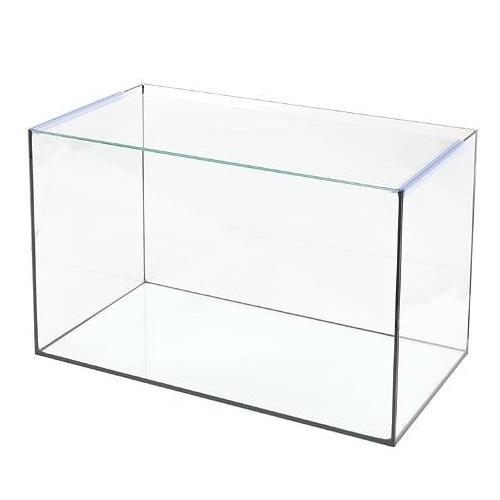 60cm水槽(単体)ブラックシリコン アクロ60N(60×30×36cm)オールガラス水槽Aqullo アクアリウム用品 お一人様1点限り 関東当日便