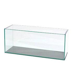 同梱不可・中型便手数料 90cmスリム水槽(単体)アクロ90Nスリム(90×30×36cm)オールガラス水槽 Aqullo 才数200