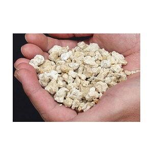 C.P.Farm直送クラッシュコーラルロック軽洗浄済み18kg(約12.6L)粉砕サンゴ砂(0.8個口相当)別途送料