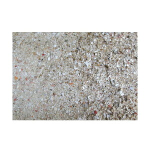 C.P.Farm直送ライブアラゴナイトサンドスモール24kg(約19.2L)送料込み(1個口相当)サンゴ砂底砂別途送料