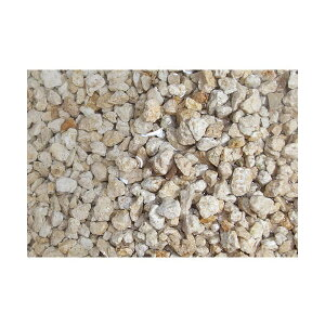 C.P.Farm直送ライブクラッシュコーラルロック5kg(約3.5L)バクテリア付き粉砕サンゴ砂(0.32個口相当)別途送料