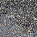 渓流砂 No.2 (1kg) 粒径1〜2mm程度 関東当日便
