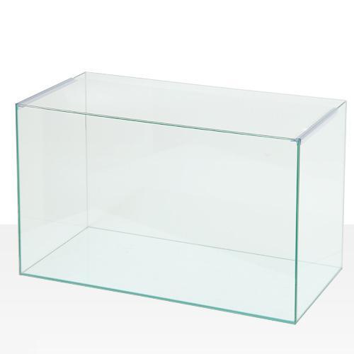 60cm水槽(単体)アクロ60N(60×30×36cm)オールガラス水槽 Aqullo アクアリウム用品 お一人様1点限り 関東当日便