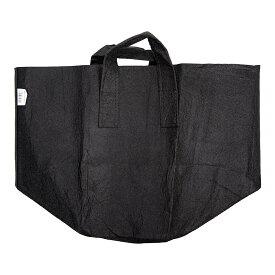タフガーデンバッグ GB直径30H30 ガーデニング プランター 関東当日便