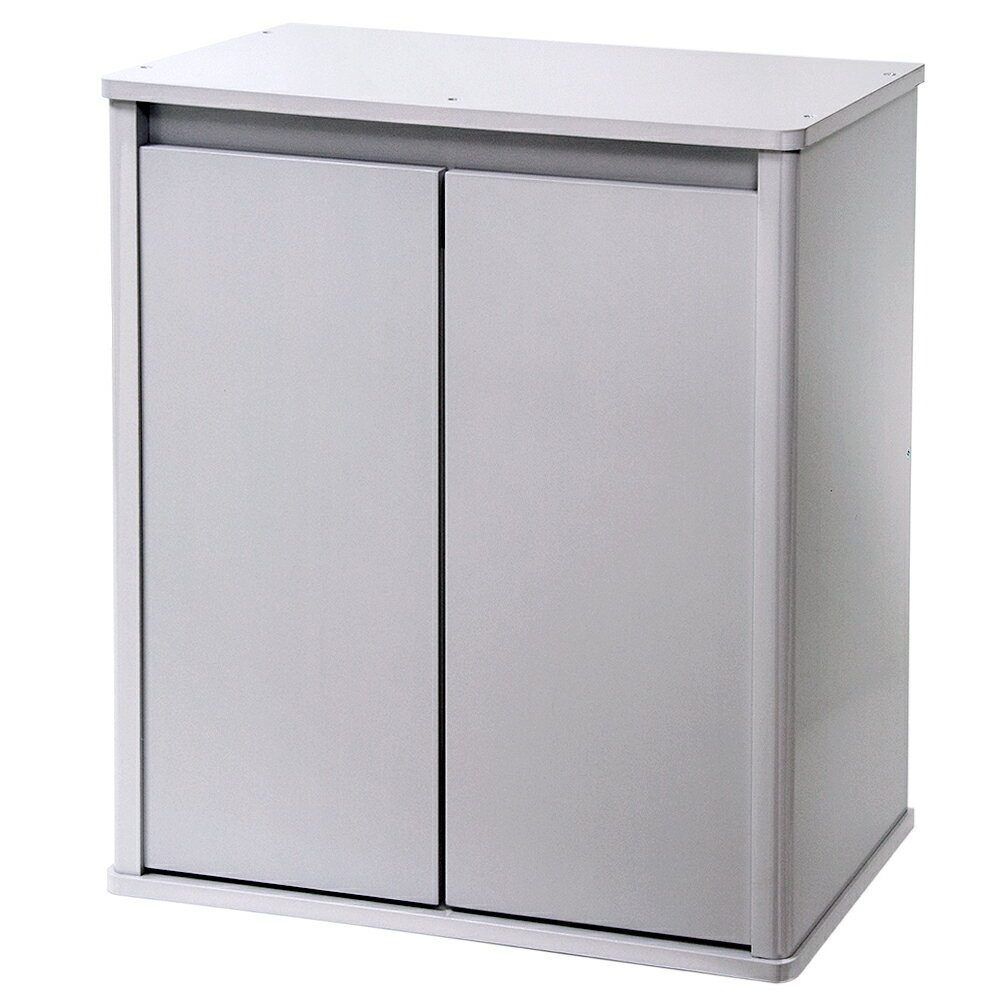 Limited To 1 Per Person Tank Units ProStyle 600S White Z012 60 Cm (Cabinet) For  Aquarium