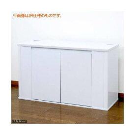 同梱不可・中型便手数料 コトブキ工芸 kotobuki 水槽台 プロスタイル 1200L ホワイト Z012 才数200