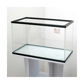 フレーム水槽 600(599×295×360)60cm水槽(単体) お一人様1点限り 関東当日便