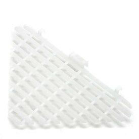 三晃商会 SANKO 三角トイレ用 樹脂スノコ うさぎの三角トイレ専用 関東当日便