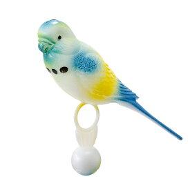 スドー 起き上がりこぼし 鳥 おもちゃ 関東当日便