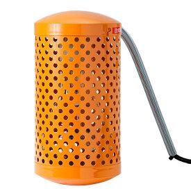 アサヒ ペットヒーター 100W 関東当日便