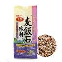 GEX 麦飯石の砂利 1kg ジェックス 関東当日便