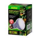 GEX エキゾテラ 昼用集光型 サングロー バスキング スポットランプ 50W (緑) 爬虫類 保温球 ジェックス …