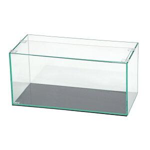 グラステリアスリム450水槽6点セット●