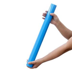 バックスクリーン ARTI(アルティ)60 スカイブルー(クリアタイプ)(65×50cm) 関東当日便
