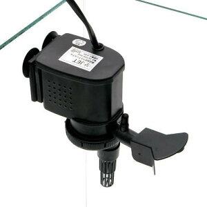 水中パワーヘッドGF—100050HZ