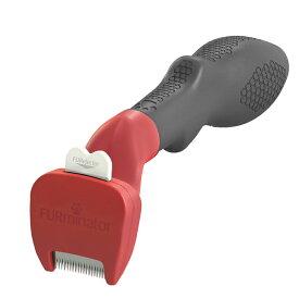 ファーミネーター 超小型犬 XS 短毛種用 正規品 関東当日便